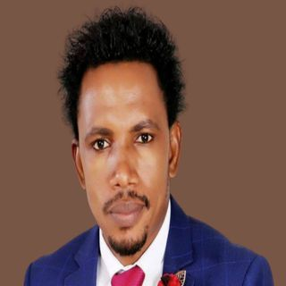 Nigeria : Abuja High Court Imposed N50m On Senator Abbo For Assaulting Woman In Sex Toy Shop