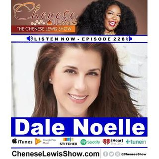 Dale Noelle - Episode #228
