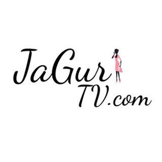JaGurl TV