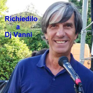 Richiedilo a Dj Vanni #092
