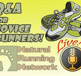 Tips for Novice Runners