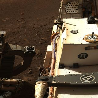 AstronautiCAST 14×18 – Cavi tranciati e ruote trafugate