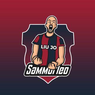 Sammorleo