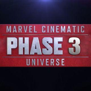 Countdown to Endgame: Phase 3
