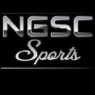 NGSC Weekly