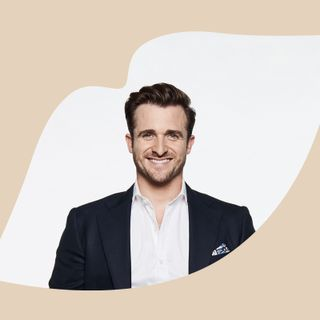 How to Be a Master Dater w/ Matthew Hussey