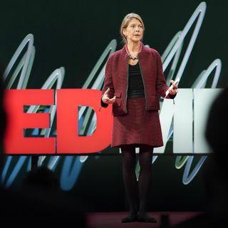 Rumores, confianza y vacunas | Heidi Larson