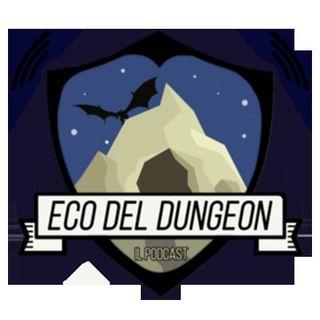 EdD 1x05 - Felice Yule
