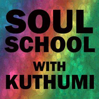 Soul School-Meeting Your Soul