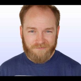 KYLE KINANE: GRAND THEFT AUDIO (01/12/11)