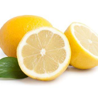 Perché un limone non si nega a nessuno