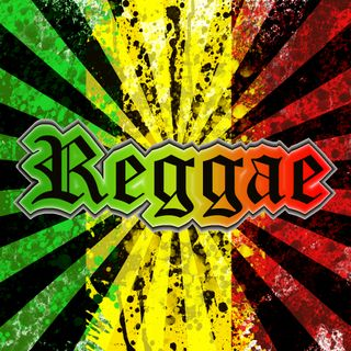 Bringin' It Back 030617 - Reggae Night