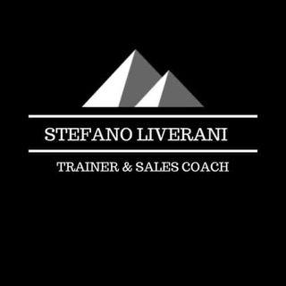 INTERVISTA STEFANO LIVERANI - TRAINER & FORMATORE NEL MONDO DEL BUSINESS