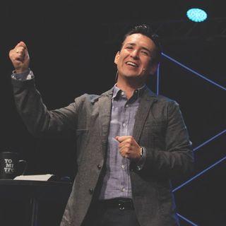 (3/3) DIOS DE MILAGROS (Parte III), por el pastor Alan Palacio