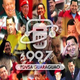A  7 años de la siembra del Comandante Eterno Hugo Chávez mantenemos invicto su Legado