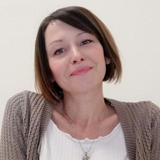 Francesca De Biasi, presidente Fondo Welfare Dolomiti
