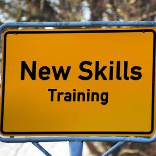 OSA 2: Mitä tarkoittaa oppimisen ja osaamisen arviointi?