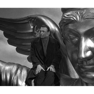 Episode 327: Wings of Desire (1987)