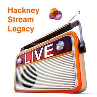 Hackney Stream Legacy