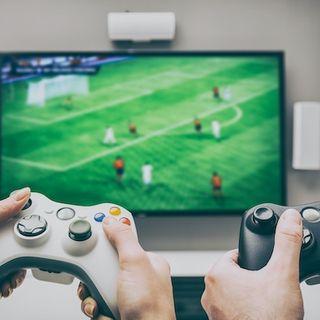 Quelles perspectives pour l'écosystème français du jeu vidéo?