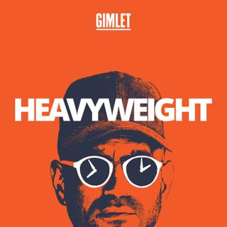 Heavyweight Check In 6