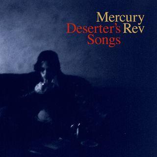 """Song Reader 2.0 - """"Deserter's Songs"""""""