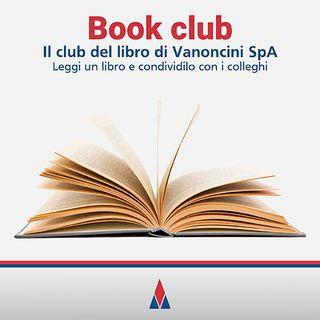 """""""Book club"""", l'iniziativa di un'impresa che si occupa di edilizia sostenibile"""