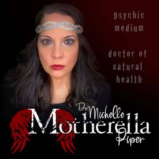 The Motherella Show