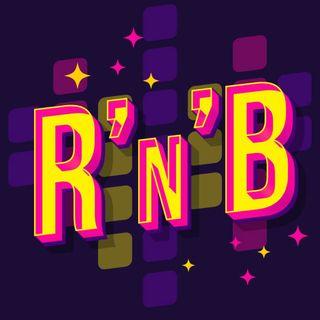 R&B Fix Mixx