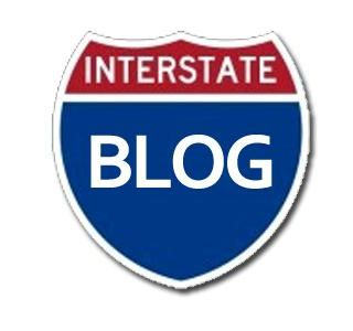 The 4 Top Ways of Driving Traffic to Your Blog