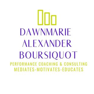 DawnMarie Alexander Boursiquot