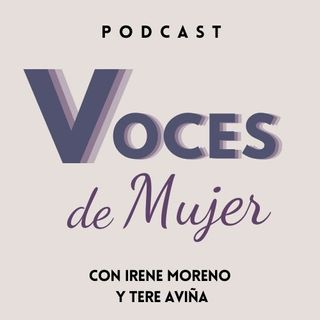 Vacunarse vs Covid-19, ¿Sí o No? con Dra. Damaris Valencia González - Voces de Mujer | E9 T1 |