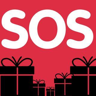#Castenaso-Verona SOS regali di compleanno