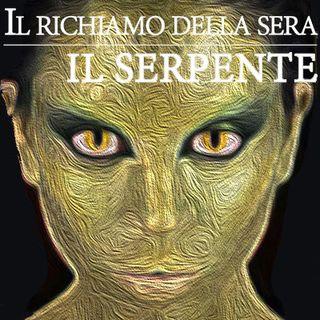03 - Il serpente
