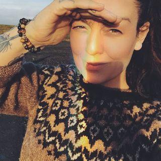 Sara Forynja