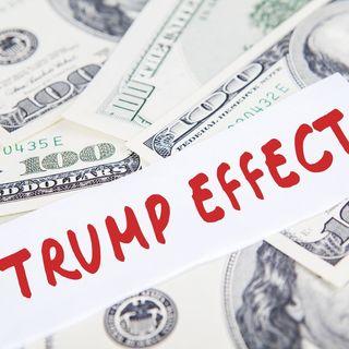 The Trump Economy Explodes!