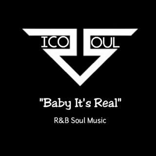 Rico Soul
