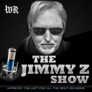 The Jimmy Z Show