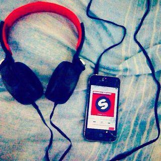 musica electronica 2015 febrero +_+