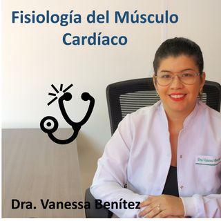 Parte I - Fisiología del Corazón