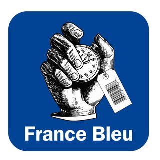 Yves Rocher : 60 ans d'histoire bretonne