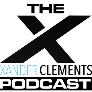 The Xander Clements Podcast