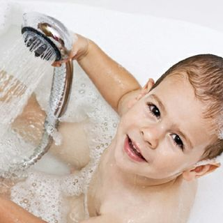 Bath (Health)