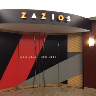 Zazios Podcast: Kalamazoo restaurant offers 'global meets local' menu