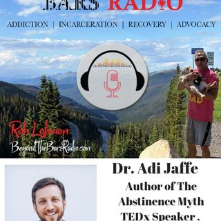 Is the Unthinkable Really Possible?  The Abstinence Myth by Dr. Adi Jaffe