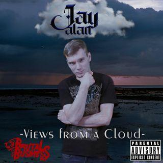 UTU Episode 49 w/ underground rapper Jay Alan