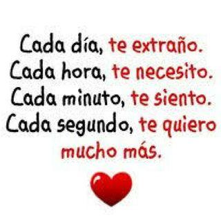 Amor7