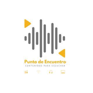 Programa 1 - Punto de Encuentro 3-4-2021