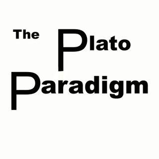 0001 Plato and Paradigms