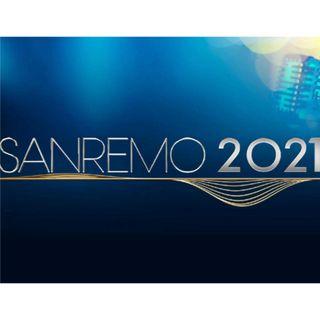 Il sindaco di Sanremo e la RAI confermano, per ora, le date del prossimo Festival. Noi, torniamo a quello del 2000 con Samuele Bersani....